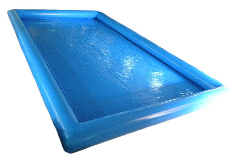 pool 10x6 m 65 cm hoch lauf ball laufball wasserlaufball. Black Bedroom Furniture Sets. Home Design Ideas